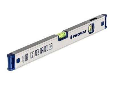 Waterpas aluminium 50 cm