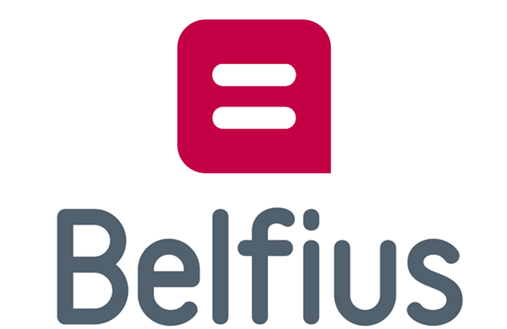 Belfius Pay Button